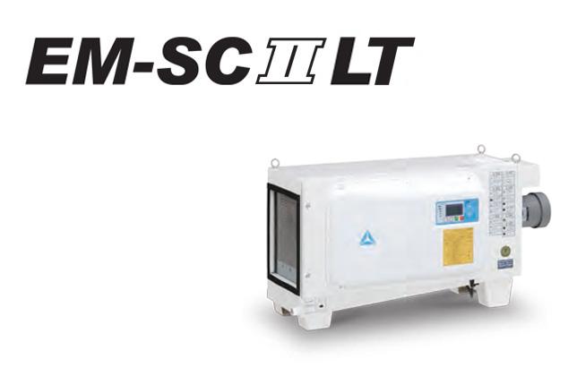 EM-SCII Lt