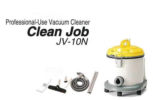 JV 10N