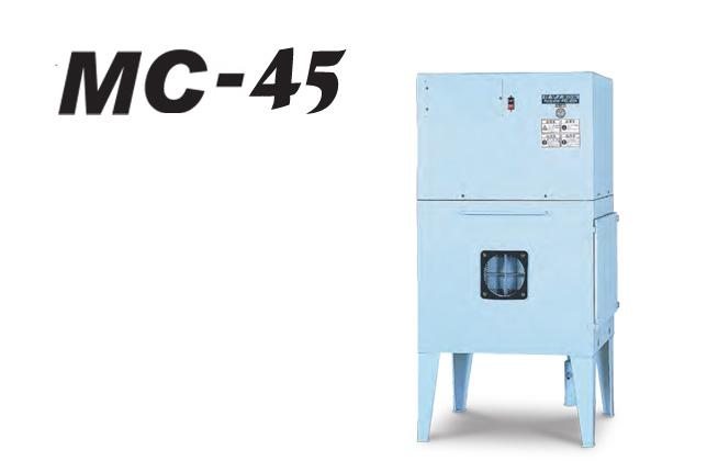 MC-45