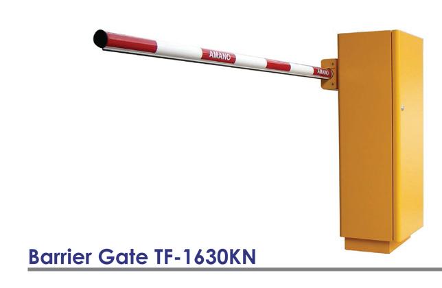 TF 1630 KN