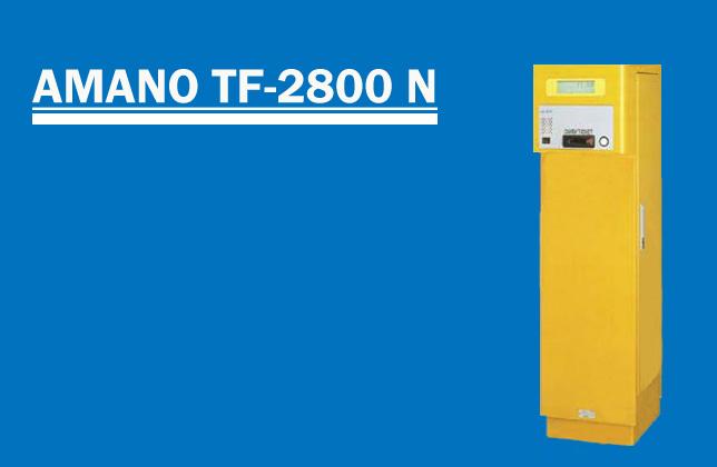 TF 2800 N