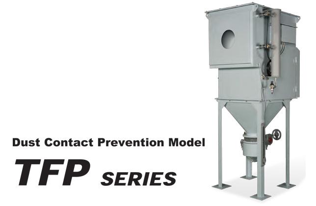 TFP Series